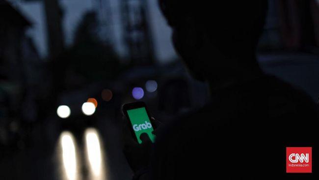 Tebak Gambar Menu GrabFood Berhadiah Samsung Galaxy A7