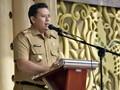 KPK Tetapkan Bupati Cianjur Tersangka Korupsi Dana Pendidikan