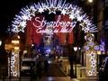 Janji Setia Pelaku Teror Pasar Natal di Prancis Kepada ISIS