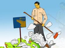 Batam, Singapuranya Indonesia yang Kian Tertinggal
