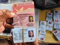 Polisi Tangkap Penjual Data Kependudukan dan Nomor Ponsel