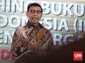 Wiranto Sebut RI Bakal Terima Anggota KKB Papua yang Insaf