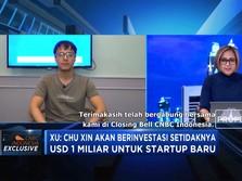 Angel Investor Ini Siap Danai E-Commerce Di Indonesia