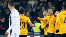 6 Fakta Ciamik Babak Grup Liga Champions 2018/2019