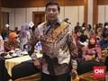 Wiranto Protes Filipina Asal Tuding WNI Pelaku Bom Gereja