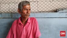 Ayah Terduga Pemukul Anggota TNI Minta Anaknya Serahkan Diri