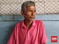 Ayah Terduga Pemukul TNI: Mereka Dobrak Pintu, Rumah Hancur