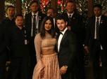 Priyanka Chopra Disebut Munafik & Dicaci Netizen, Ada Apa?