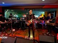 Music at Newsroom: Rock N' Roll Mafia - 'Peculiar Things'