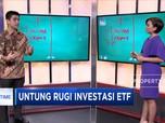 Untung Rugi Investasi ETF
