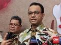 Imlek 2019, Anies Bakal Kunjungi Petak Sembilan