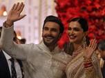 Pelecehan Seksual 'Hantui' Industri Film India Bollywood