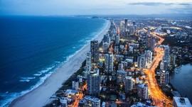 Waktu Terbaik Mengunjungi Queensland