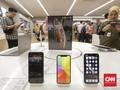 Cip Modem Besutan Apple Kabarnya Dipasang ke iPhone pada 2025