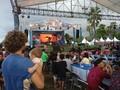 Ada Konservasi Terumbu Karang di Pemuteran Bay Festival