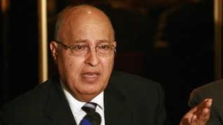 Soal Yerusalem, Palestina Bujuk Saudi Boikot Daging Australia