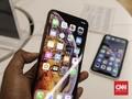Apple Rilis Update iOS 12.1.3 Perbaiki Bug Saat Kirim Pesan
