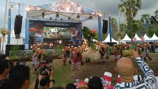 Liburan di Bali, Jangan Lupa Mampir ke Buleleng