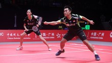 Indonesia Tanpa Wakil di Semifinal BWF World Tour Finals