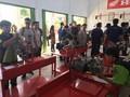 Pelatihan Perah Susu, Syarat Sri Mulyani Beri Insentif Pajak