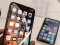 VIDEO: Kata Apple Fanboy soal  Harga iPhone Terbaru
