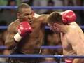 Tyson Menyesal Tak Pakai Ganja Saat Jadi Petinju