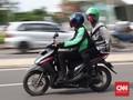 Capaian 2018, Grab Ekspansi ke 222 Kota di Indonesia