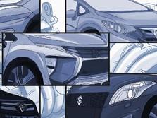 Cara China Bangkit Dari Corona: Beri Warga Uang Beli Mobil