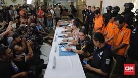 Kodam Jaya: Yakinlah Kami Cari Sampai Ketemu Pelaku Perusakan