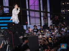 Fans K-pop Rela Habiskan Ratusan Juta Rupiah demi Sang Idola!