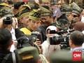Jokowi Taruh Asa Masyarakat Riau Jadi Komisaris Blok Rokan