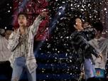 Ada Rencana Pemerintah Korea di Balik Hentakan Global K-pop