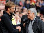 Liverpool vs MU, Investasi Mahal vs Investasi Minimal