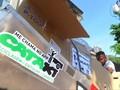 VIDEO: 'Cataki' Aplikasi Penghasil Uang untuk Pemulung Brasil