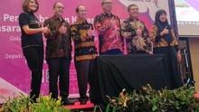 Kemenpar Minta Diplomat Ikut Mempromosikan Wisata Indonesia