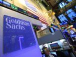 Perang Dagang, Goldman Sachs Pilih Hindari Emerging Markets