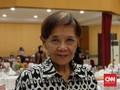 Mimpi Sederhana Legenda Bulutangkis Wanita Indonesia