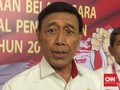 Wiranto Jamin Jabatan Fungsional TNI Tak Hidupkan Orde Baru