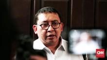 Fadli Zon Minta Dimaklumi Banyak Anggota DPR Tak Lapor LHKPN