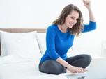Ini 5 Aplikasi Alternatif Zoom Buat Bantu Rapat Online