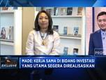 Indonesia Tandatangani IE-CEPA
