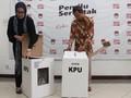 Tim Jokowi Ungkit Peran Mardani Bahas Kotak Suara 'Kardus'