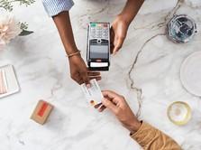 Ini Tips Pembayaran Belanja Online via Kartu Debit-Kredit