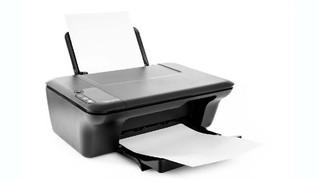 Perusahaan Printer HP Tolak Mentah-mentah Dibeli Xerox