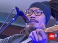 Music at Newsroom: Dialog Dini Hari - 'Jalan Dalam Diam'