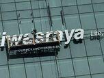 BUMN Lapor Dugaan Fraud & Kecurangan Jiwasraya ke Kejagung!