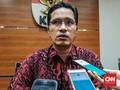 KPK Tunggu Salinan Putusan Kasasi Syafruddin Temenggung