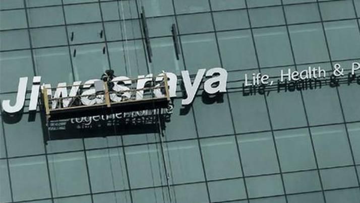 Nasabah Sebut Rp 16,4 T Dana Asuransi 'Gagal Bayar' Jiwasraya