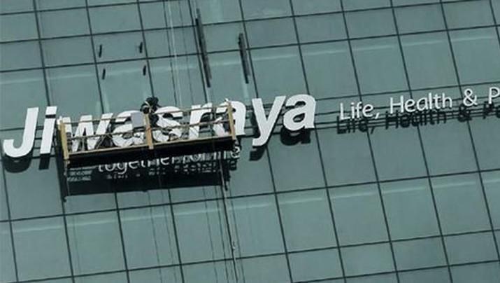 Terungkap! 8 Investor Asing Siap Bantu Selamatkan Jiwasraya