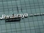Kembangkan Kasus Jiwasraya, Kejagung Geledah Lokasi di DKI